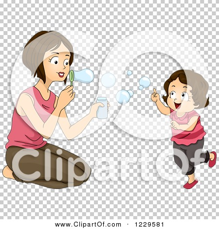 Transparent clip art background preview #COLLC1229581