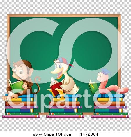 Transparent clip art background preview #COLLC1472364