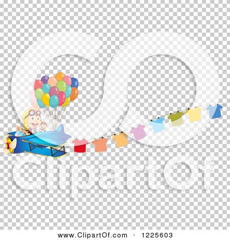 Transparent clip art background preview #COLLC1225603
