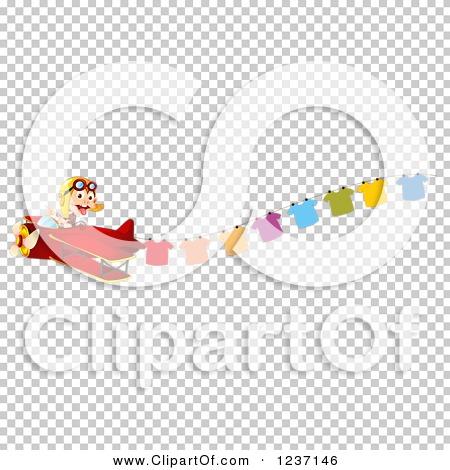 Transparent clip art background preview #COLLC1237146