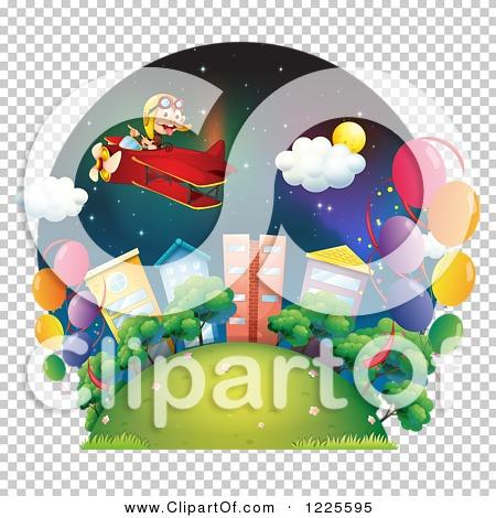 Transparent clip art background preview #COLLC1225595