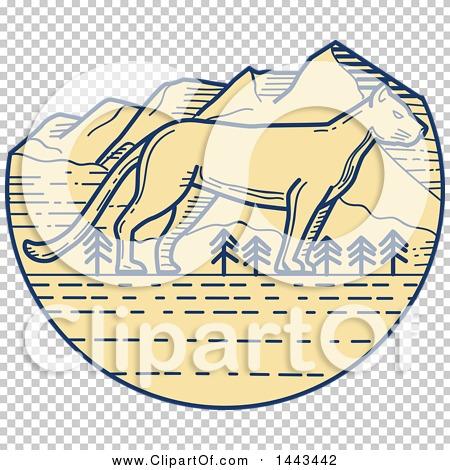 Transparent clip art background preview #COLLC1443442