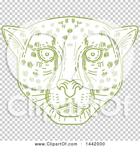Transparent clip art background preview #COLLC1442000