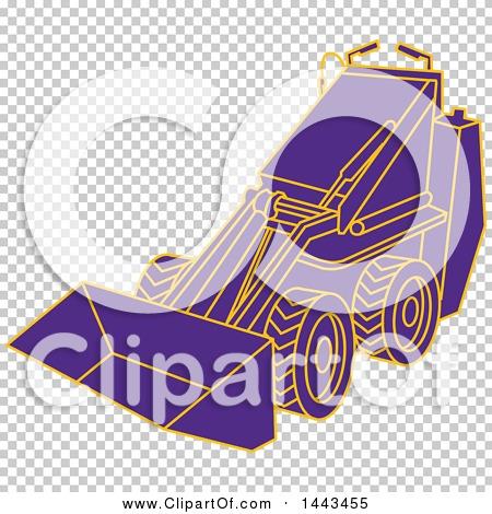 Transparent clip art background preview #COLLC1443455