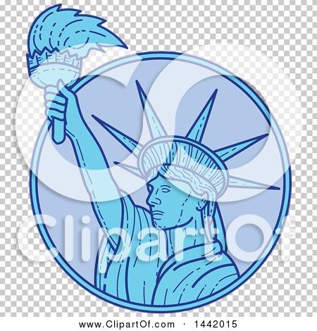 Transparent clip art background preview #COLLC1442015