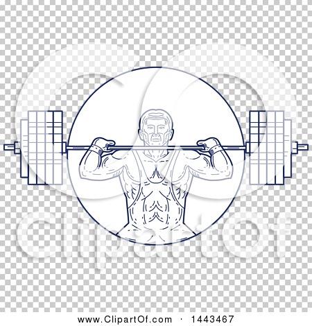 Transparent clip art background preview #COLLC1443467