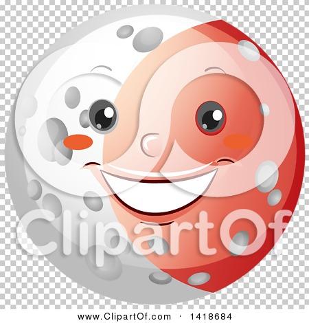 Transparent clip art background preview #COLLC1418684