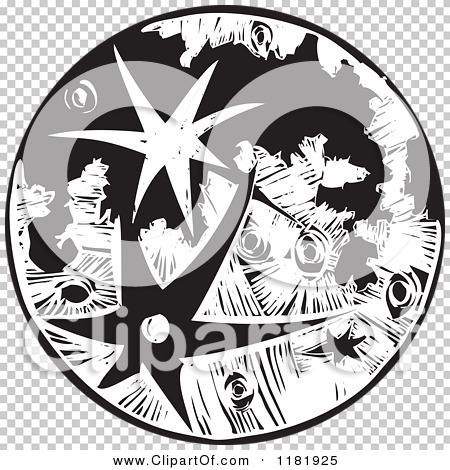 Transparent clip art background preview #COLLC1181925