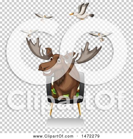 Transparent clip art background preview #COLLC1472279
