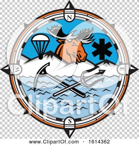 Transparent clip art background preview #COLLC1614362