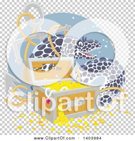 Transparent clip art background preview #COLLC1403984