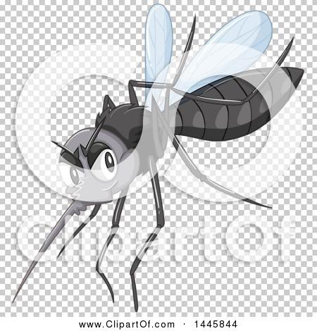 Transparent clip art background preview #COLLC1445844
