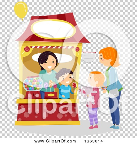 Transparent clip art background preview #COLLC1363014