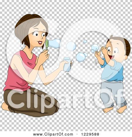 Transparent clip art background preview #COLLC1229588