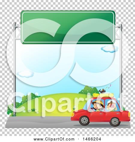 Transparent clip art background preview #COLLC1466204