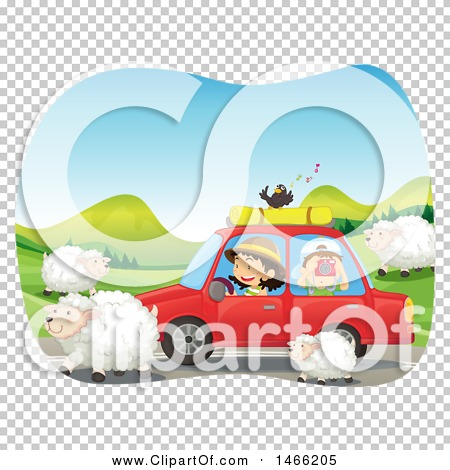 Transparent clip art background preview #COLLC1466205