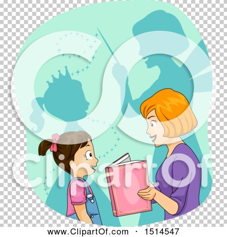 Transparent clip art background preview #COLLC1514547