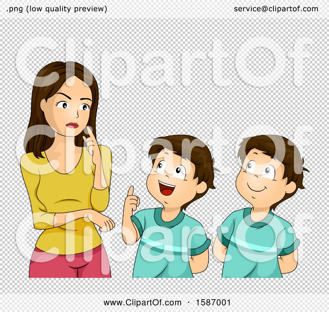 Child Talking Stock Illustrations – 4,272 Child Talking Stock  Illustrations, Vectors & Clipart - Dreamstime