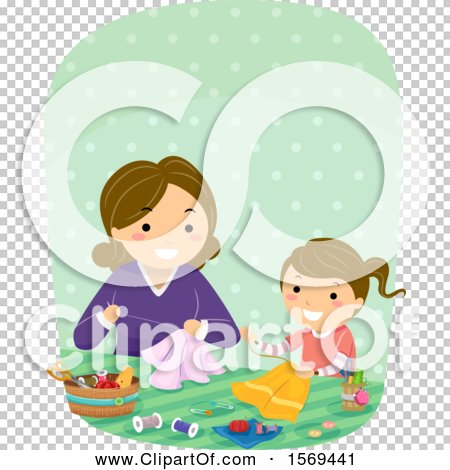 Transparent clip art background preview #COLLC1569441