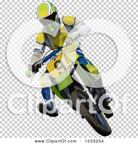 Transparent clip art background preview #COLLC1233254