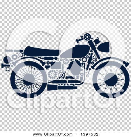 Transparent clip art background preview #COLLC1397532