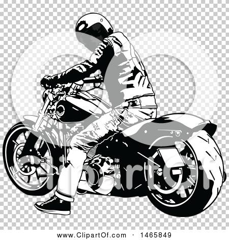 Transparent clip art background preview #COLLC1465849