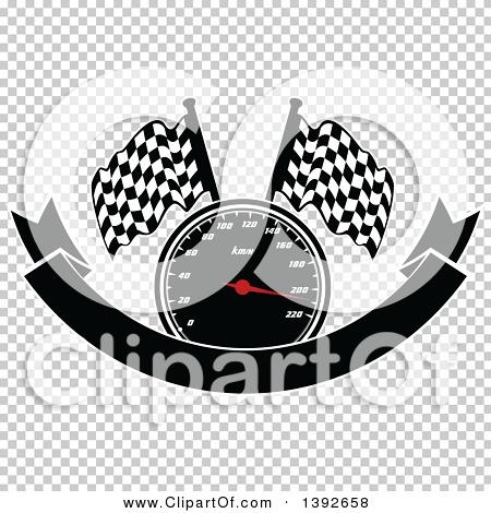 Transparent clip art background preview #COLLC1392658