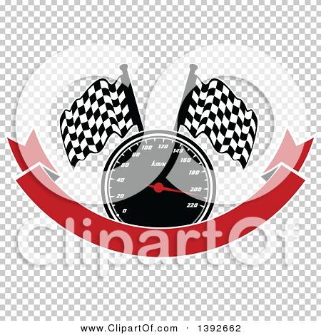 Transparent clip art background preview #COLLC1392662