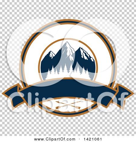 Transparent clip art background preview #COLLC1421061