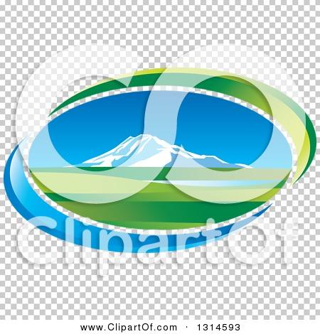 Transparent clip art background preview #COLLC1314593