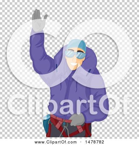Transparent clip art background preview #COLLC1478782