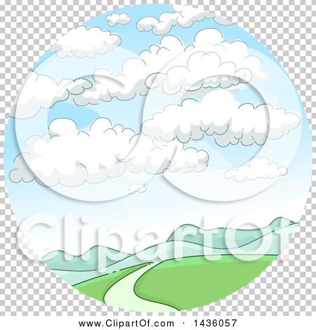 Transparent clip art background preview #COLLC1436057