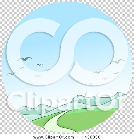 Transparent clip art background preview #COLLC1436056