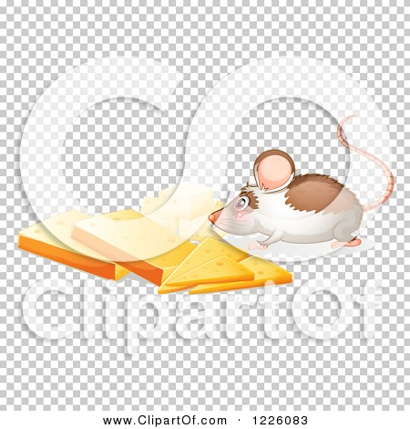 Transparent clip art background preview #COLLC1226083