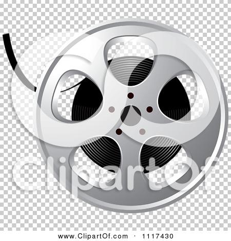 Transparent clip art background preview #COLLC1117430