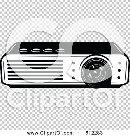 Transparent clip art background preview #COLLC1612283