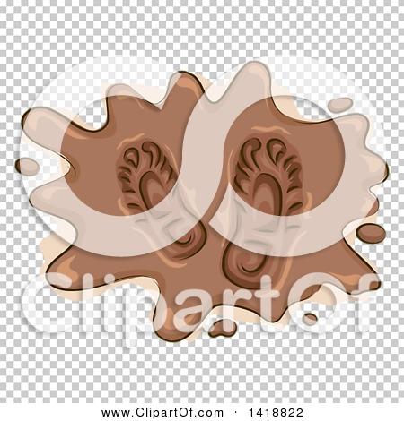 Transparent clip art background preview #COLLC1418822