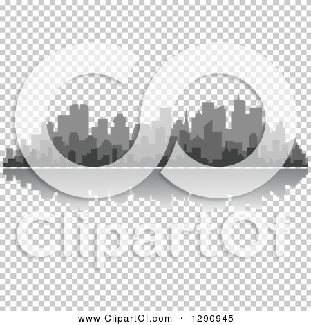 Transparent clip art background preview #COLLC1290945