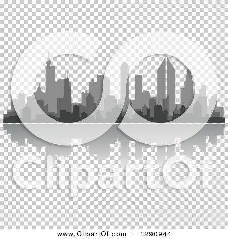 Transparent clip art background preview #COLLC1290944
