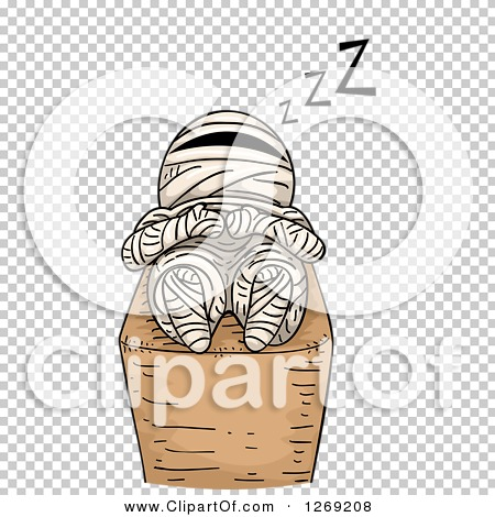 Transparent clip art background preview #COLLC1269208