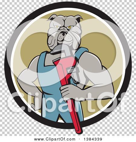 Transparent clip art background preview #COLLC1384339