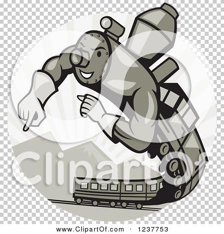 Transparent clip art background preview #COLLC1237753