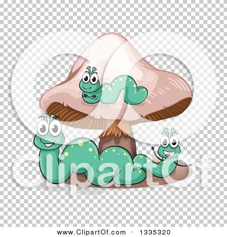 Transparent clip art background preview #COLLC1335320