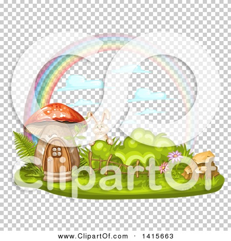 Transparent clip art background preview #COLLC1415663