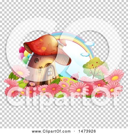 Transparent clip art background preview #COLLC1473926