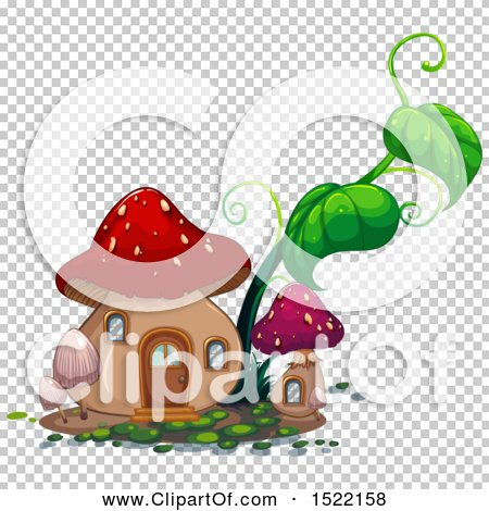 Transparent clip art background preview #COLLC1522158