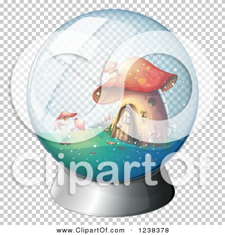 Transparent clip art background preview #COLLC1238378