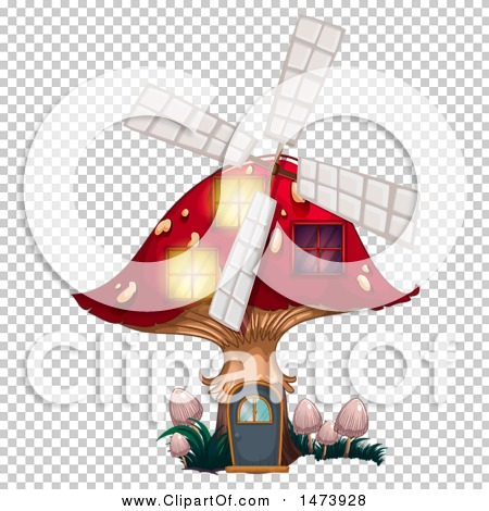 Transparent clip art background preview #COLLC1473928