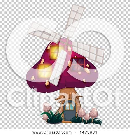 Transparent clip art background preview #COLLC1473931