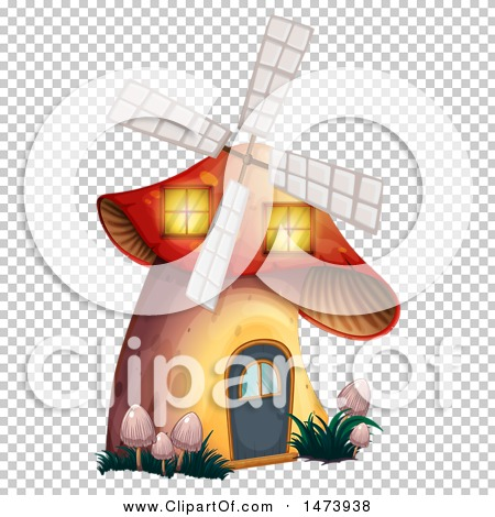 Transparent clip art background preview #COLLC1473938